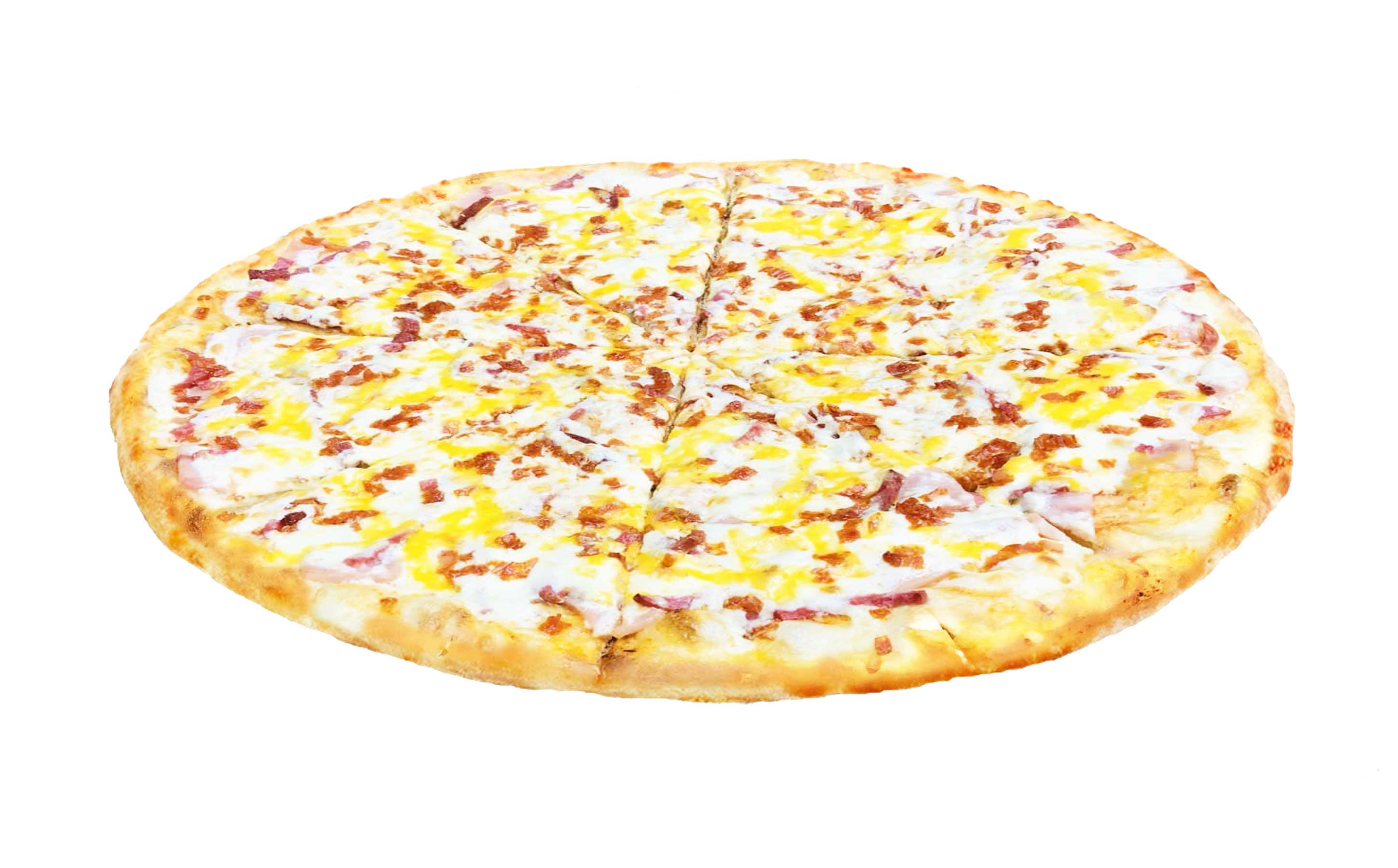 Пица-мица